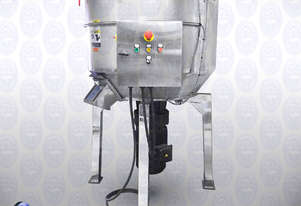 Flamingo High Speed Vertical Mixer 960L / 490Kg (EFVM-960)