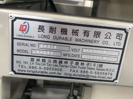 Automatic L-Bar Sealer W/ Collation - picture1' - Click to enlarge