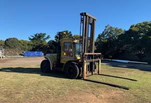 Hyster H200HS Forklift For Sale