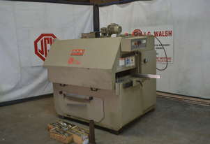 Cml  Heavy Duty Multi Rip Saw