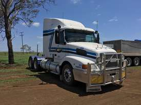 VOLVO 565 prime mover - picture0' - Click to enlarge
