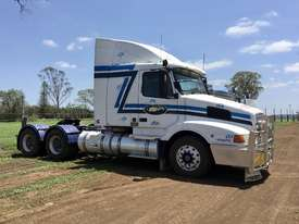 VOLVO 565 prime mover - picture2' - Click to enlarge
