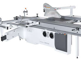 Linea 3200mm - premium features. Save big - last one - picture0' - Click to enlarge