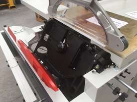 Linea 3200mm - premium features. Save big - last one - picture1' - Click to enlarge