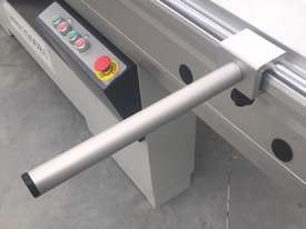 Linea 3200mm - premium features. Save big - last one - picture2' - Click to enlarge