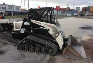 Rubber tracks to fit Excavators /tracked bobcats