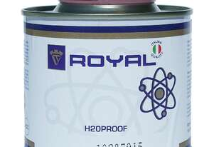 Royal   H20proof 250mL