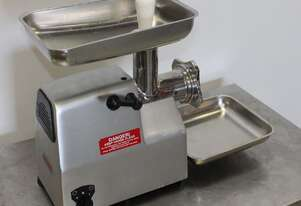 Brice   TS22E Meat Mincer