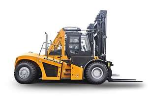 Sany   SP300C 32 Ton for Hire