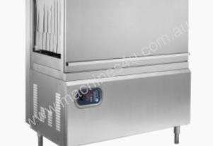 Comenda ACL100 24.28kW Conveyor Dishwasher