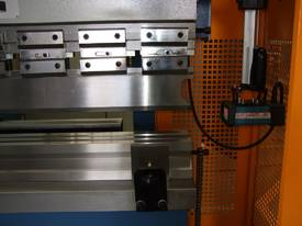 PRESSBRAKE HYDRAULIC 4000MM RANGE - BEST PRICES  - picture10' - Click to enlarge