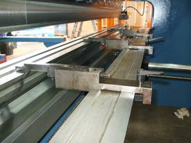 PRESSBRAKE HYDRAULIC 4000MM RANGE - BEST PRICES  - picture11' - Click to enlarge