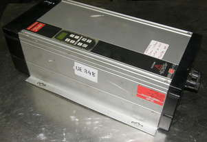 Danfoss VLT Type 3003 Variable Speed Drives.