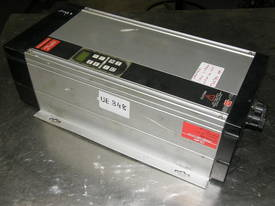 Danfoss VLT Type 3003 Variable Speed Drives