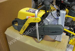 Wacker Neuson Demo Saw BTS 635S