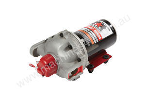 Northstar Transport Equipment 12v Pumps