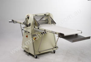 Paramount   Pastry Sheeter