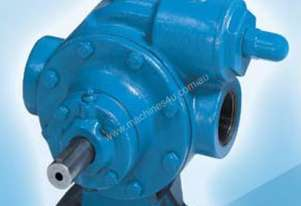Blackmer CRL Series Pumps