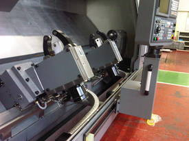 Hyundai Wia Medium to large CNC Turning Centres - picture5' - Click to enlarge