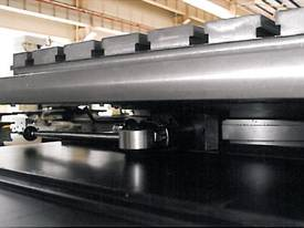 Magnum-Cut Horizontal Borers - picture11' - Click to enlarge