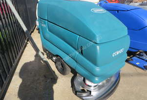 Tennant   5700  3 available