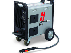 *NEW* HYPERTHERM Powermax 125 Plasma Cutter