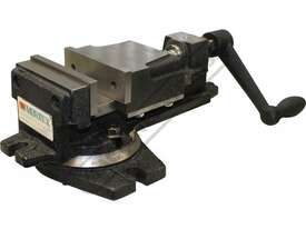 VK-4 K-Type Milling Vice 100mm - picture0' - Click to enlarge