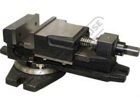 VK-4 K-Type Milling Vice 100mm - picture3' - Click to enlarge