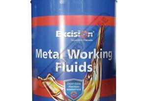 XDP1800 Soluble Metal Cutting Fluid - 20 Litre  Semi-Synthetic