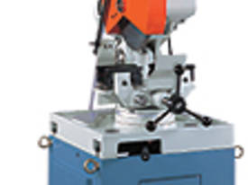 FONG HO CIRCULAR COLD SAW FHC 350D - picture0' - Click to enlarge