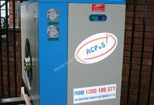 Sale - 565cfm Refrigerated Compressed Air Dryer