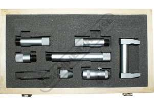 25-1495 Inside Micrometers - Small Tube Type 2-12