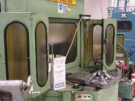 YPC-30-APC twin pallet horizontal machining  - picture0' - Click to enlarge