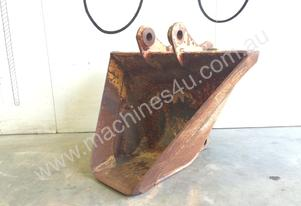 300-900MM TRAPEZOIDAL BUCKET SUIT 4-6T EXCAVATOR D250