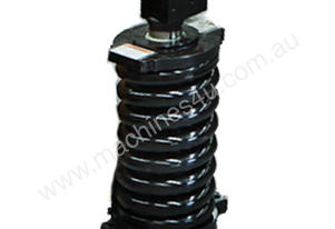 Hitachi ZX120 Track Adjuster-Recoil Spring Assy