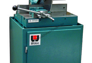 ColdSaw BROBO VS350D METAL CUTTING SAWS