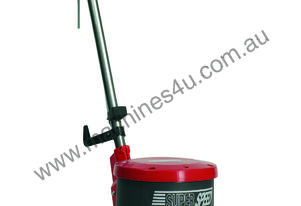 Cleanfix Switzerland R53 - SWING BURNISHER