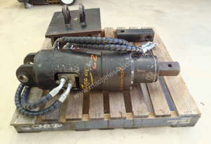 Screw Anchor Drive, Auger Drive & Augers for Hire Sizes up to 1200 mm