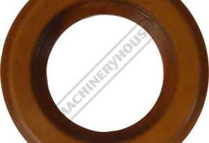 60020  Swirl Ring Suits Tecmo T100 & Tecmo T150  Plasma Torch