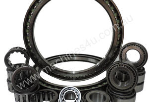 Hydash Final Drive Bearing Kits
