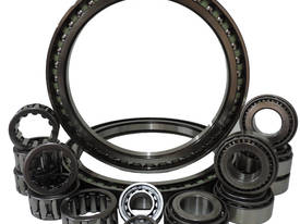 Final Drive Bearing Kits - picture0' - Click to enlarge