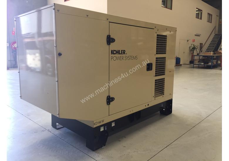 how to build kitchen cabinets new 2017 kohler kd33 backup generators in chipping norton 16818