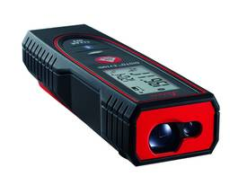 BLUETOOTH LASER DISTANCE MEASURER - picture1' - Click to enlarge