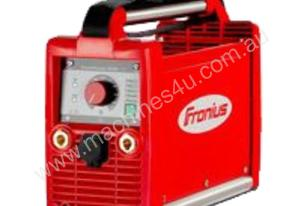 FRONIUS TRANSPOCKET 3500 TIG INVERTER