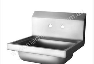 F.E.D. SHY-2 Stainless Steel Hand Basin