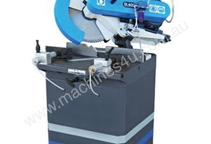 400mm T.C.T Compound Mitre Saw