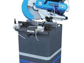 400mm T.C.T Compound Mitre Saw - picture0' - Click to enlarge