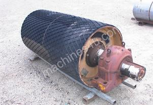 Prok Head drum / drive pulley