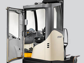 ESR Series - Narrow Chassis - picture7' - Click to enlarge