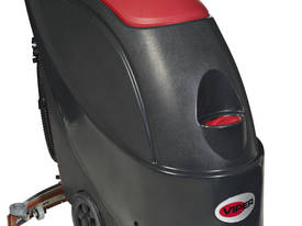 Viper AS430 Walk behind Scrubber/dryer - picture0' - Click to enlarge